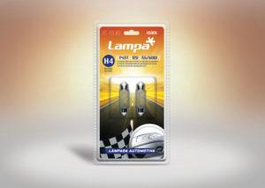 Job: Lampa | Categoria: Embalagem | Ano: 2010