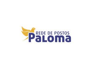 Postos Paloma Cornélio Procópio