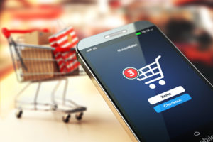 Por que o seu negócio precisa ter um e-commerce