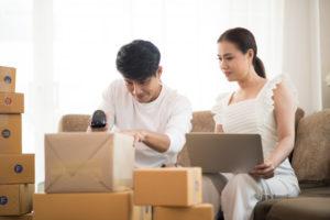 Quais os diferenciais de um e-commerce de sucesso?