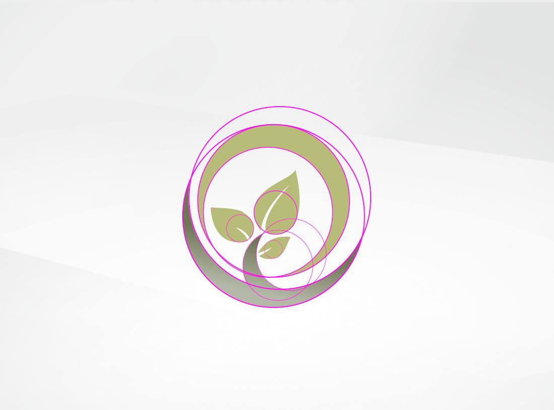 Protege Agro