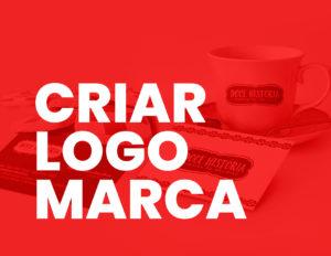 Criar Logos, Logomarcas e Logotipos, Paraná Criar logo Londrina PR
